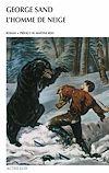 Téléchargez le livre numérique:  L'Homme de neige