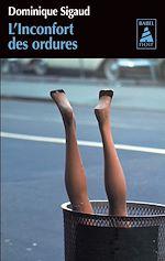 Télécharger le livre :  L'Inconfort des ordures
