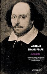 Télécharger cet ebook : Sonnets