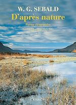 Télécharger le livre :  D'après nature