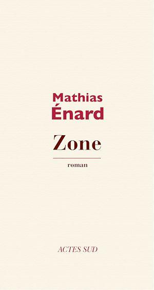 Téléchargez le livre :  Zone