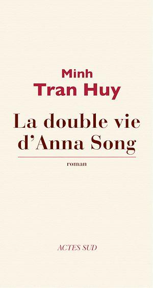 Téléchargez le livre :  La Double vie d'Anna Song