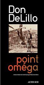 Télécharger le livre :  Point Omega