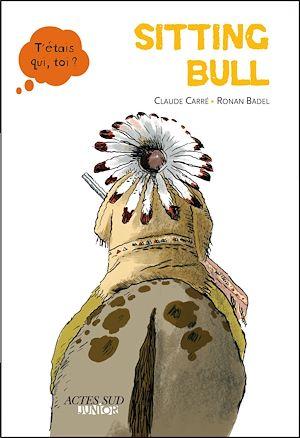 Téléchargez le livre :  Sitting Bull