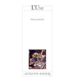 Télécharger le livre : L'Une