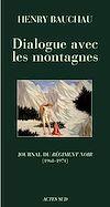 Téléchargez le livre numérique:  Dialogue avec les montagnes