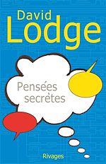 Télécharger le livre :  Pensées secrètes