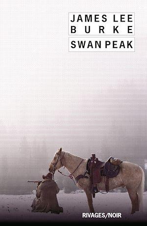 Téléchargez le livre :  Swan Peak
