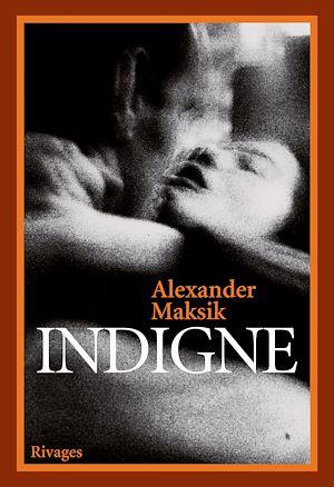 Téléchargez le livre :  Indigne