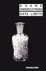 Télécharger le livre :  Date limite