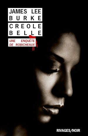 Téléchargez le livre :  Creole Belle