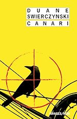 Télécharger le livre :  Canari