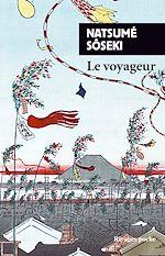 Télécharger le livre :  Le Voyageur