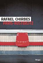 Télécharger le livre :  Paris-Austerlitz