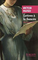 Télécharger le livre :  Lettres à la fiancée