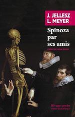 Télécharger le livre :  Spinoza par ses amis