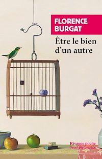 Télécharger le livre : Être le bien d'un autre