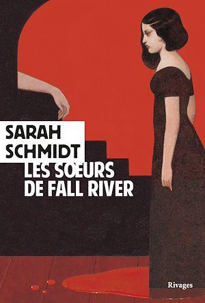 Téléchargez le livre :  Les sœurs de Fall River