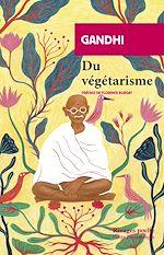 Télécharger le livre :  Du végétarisme