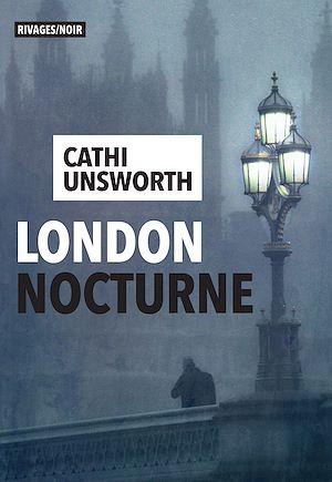 Téléchargez le livre :  London nocturne