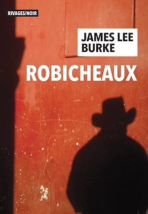 Téléchargez le livre :  Robicheaux