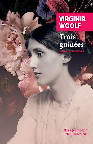 Téléchargez le livre :  Trois guinées