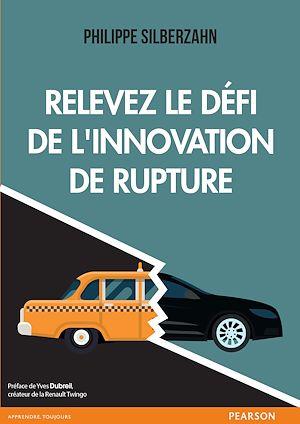 Téléchargez le livre :  Relevez le défi de l'innovation de rupture