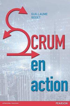 Téléchargez le livre :  Scrum en action
