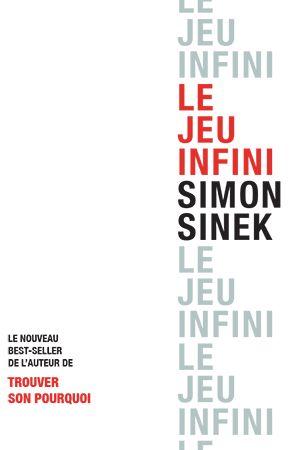 Téléchargez le livre :  Le Jeu Infini
