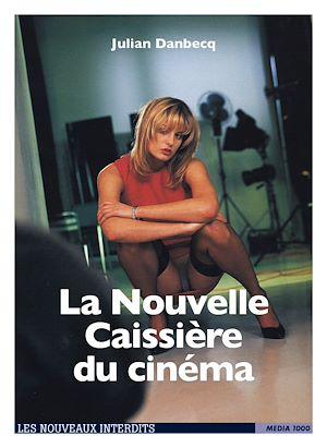 Téléchargez le livre :  La Nouvelle Caissière du cinéma