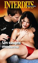 Télécharger cet ebook : Un couple moderne