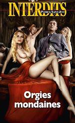 Télécharger le livre :  Orgies mondaines