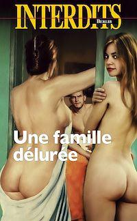 Télécharger le livre : Une famille délurée