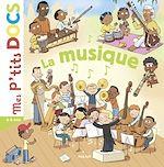 Télécharger le livre :  La musique