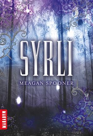 Téléchargez le livre :  Syrli T01