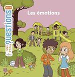 Télécharger le livre :  Les émotions
