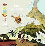 Télécharger le livre :  Les volcans