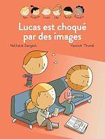 Télécharger cet ebook : Les inséparables, T07