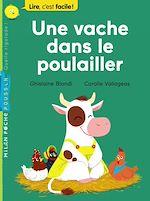 Télécharger le livre :  Une vache dans le poulailler