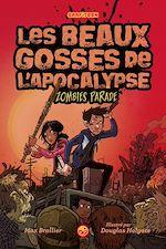 Télécharger le livre :  Zombies Parade