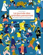 Télécharger le livre :  La journée des grandes personnes