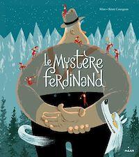 Télécharger le livre : Le Mystère Ferdinand