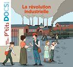 Télécharger cet ebook : Mes p'tits docs histoire