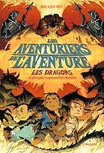 Télécharger le livre :  Les aventuriers de l'aventure , Tome 02