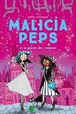 Télécharger cet ebook : Malicia Peps, T03
