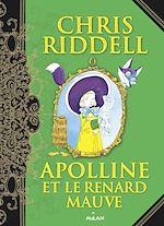 Télécharger cet ebook : Apolline et le renard mauve