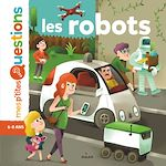Télécharger cet ebook : Les robots