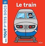 Télécharger cet ebook : Le train