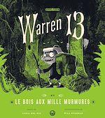 Télécharger le livre :  Warren 13, Tome 02