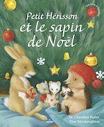 Télécharger le livre :  Petit Hérisson et le sapin de Noël